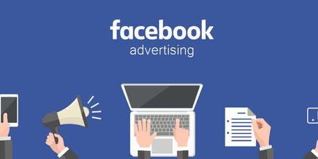 """LADYDRINKS HOSTS """"HOW TO BUILD EFFECTIVE FACEBOOK ADS"""" WEBINAR tickets"""