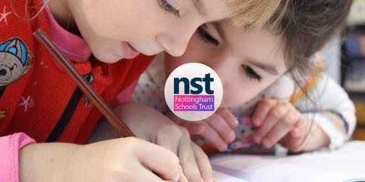NST Autism Training Session: Autism and Anxiety