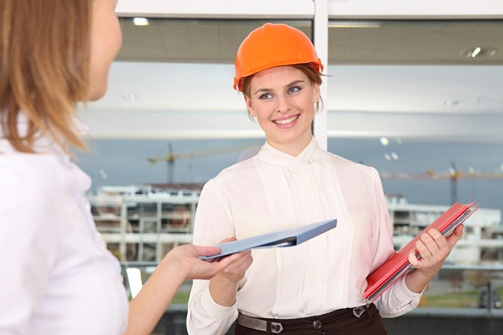 Imagen de Curso de Redacción de Manual de Buenas Prácticas de Manufactura