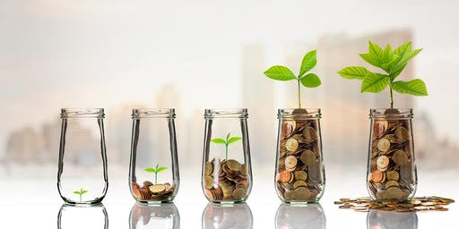 Small Business Matters:  Funding Growth for Your Small Business