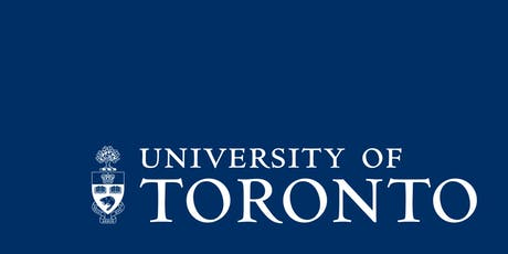 Job Opportunity Workshop with University of Toronto @ Newcomer Women's Services, Toronto tickets