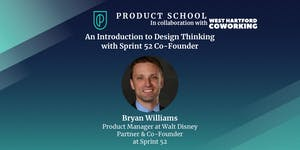 An Introduction to Design Thinking with Sprint 52...