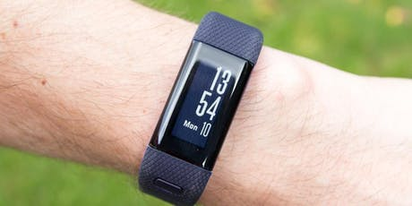 Wearable Wonders: Making the Most of Your Garmin  tickets