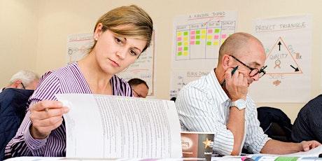 AgilePM® Foundation Training Course tickets