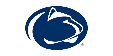 Penn State Black Alumni Tailgate tickets