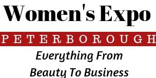 Women's Expo Peterborough Admission Ticket
