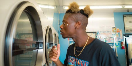 Mass Appeal Music Video Night ft. Tobi Lou x Brad Hall @ Ace Hotel Chicago tickets