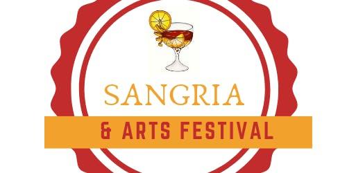 Sangria & Arts Festival
