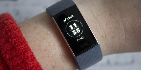 Wearable Wonders: Making the Most of Your Fitbit  tickets