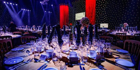 Carlsberg UK, Northamptonshire Food and Drink Awards 2019/20 tickets