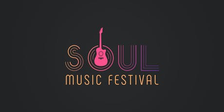 Music Soul Festival Wine Tasting: Old Major Baltimore tickets