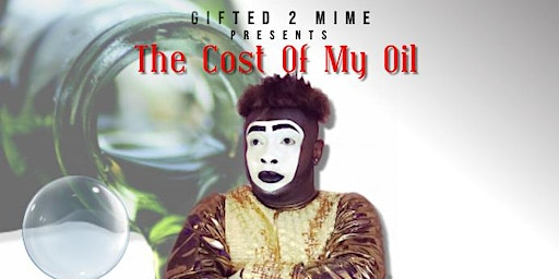 The Cost Of My Oil