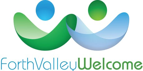 Forth Valley Welcome - New Volunteer Induction & Training tickets