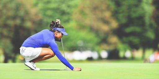 Westman Next 's 2nd Annual Mixed Golf Tournament