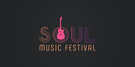 Music Soul Festival Wine Tasting: BlueGrass at Fairfield Inn tickets
