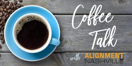 AN Coffee Talk: Parent & Community Voice tickets