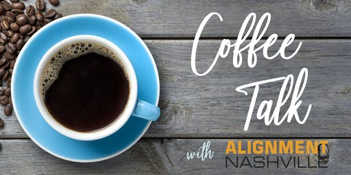 AN Coffee Talk: Parent & Community Voice