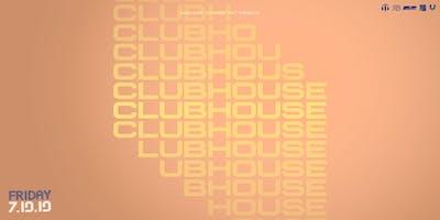 ClubHouse w/ Nate Da Barber, RB & pvkvsv