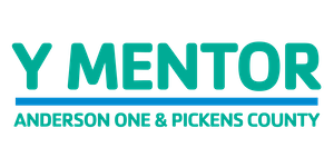 Y Mentor Training (Powdersville YMCA) 08/16/19