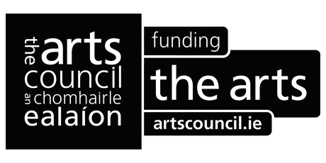 "Arts Council ""Creative Places Tuam"" Public Information Meeting tickets"