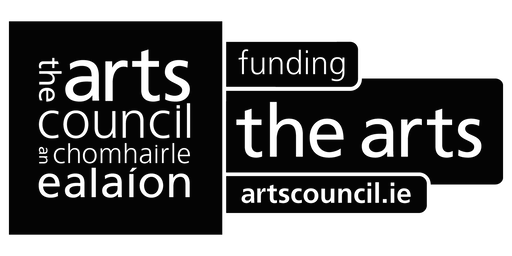 """Arts Council """"Creative Places Tuam"""" Public Information Meeting"""