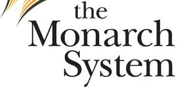 The Monarch System: Motivational Interviewing Level 1 Workshop for Healthcare Professionals