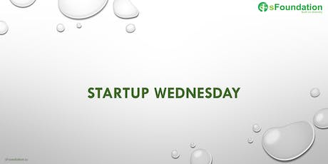 Tax Matters All Startups Should Consider tickets