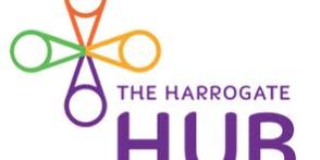 Harrogate Hub Common Mission Forum