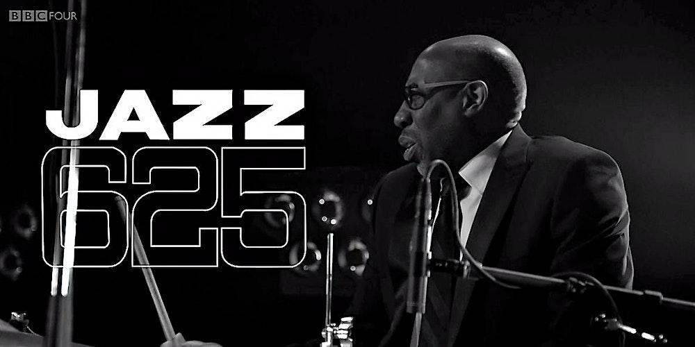 Eventbrite   Jazz on the Telly