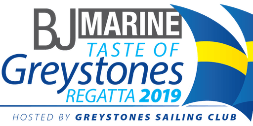 2019 Taste of Greystones Regatta