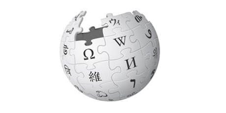 Over 75s Wikipedia workshop tickets