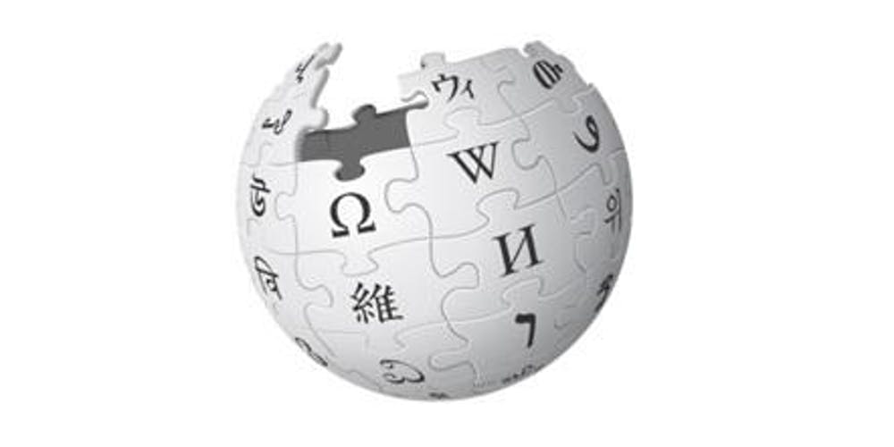 Over 75s Wikipedia workshop