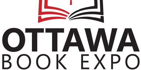 Ottawa Book Expo 2019