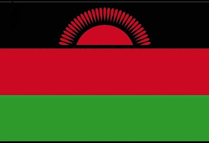 2019 MALAWI INDEPENDENCE CELEBRATIONS image