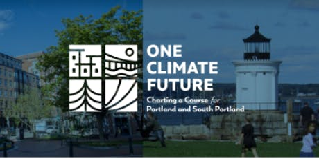 One Climate Future: Identifying Solutions For Climate Change tickets