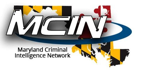 Maryland Criminal Intelligence Network Fall Conference