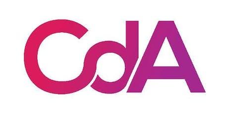 """CdA - """"Décryptage des Institutions et de l'Economie Italiennes"""" avec Linda LANZILLOTTA, le 25/09/2019 à 8h15 billets"""