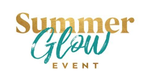 Summer Glow Event tickets