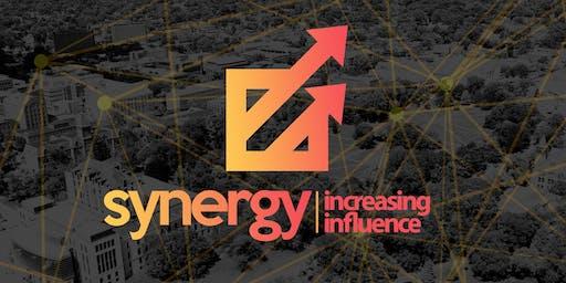 Synergy - KY
