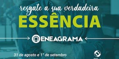 ENEAGRAMA COM PNL