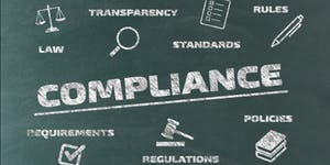 Broker Compliance For Property Managers 2 day workshop