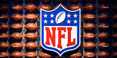 NFL London 2019: Tampa Bay Buccaneers v Carolina Panthers - Hospitality Tickets tickets