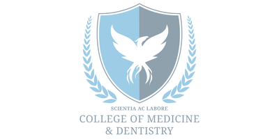 Advanced Bone Augmentation and Grafting Techniques & Advanced Occlusion in Implant Dentistry
