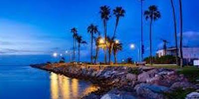 Pathway to Profit - Newport Beach October 10th