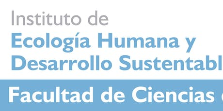"""Seminario: """"Consumo Responsable y tradiciones religiosas: aliados para la sostenibilidad"""" entradas"""