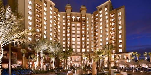 Wyndham Grand Orlando Resort Bonnet Creek Job Fair