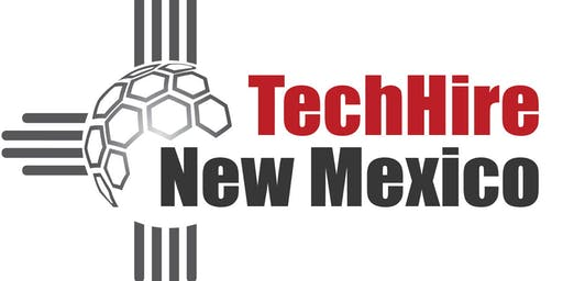 TechHire New Mexico Information Sessions