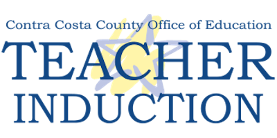 CCCOE Teacher Induction Program   Professional Development Seminars 2019-2020