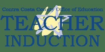 CCCOE Teacher Induction Program   Professional Development Seminars 2019-2020