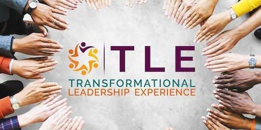 TLE Workshop - Navigating Uncertainty